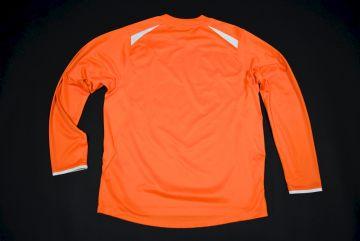 Nike FSV Mainz 05 Trikot Jersey Camiseta  Maglia Maillot Tricot Triko T-Shirt M Deutsche Vereine