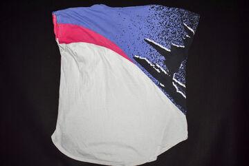 Details about 2x NIKE CHALLENGE SUPREME COURT Polo Shirt Trikot Jersey Vintage Tennis Womens L show original title