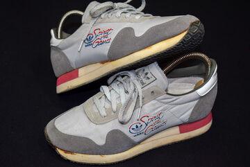 Sport S titre Games 80 Détails Vintage S of Trainers Chaussures sur afficher le De d'origine 80 1984 5 the Sneaker Adidas Spirit wPkXO8n0
