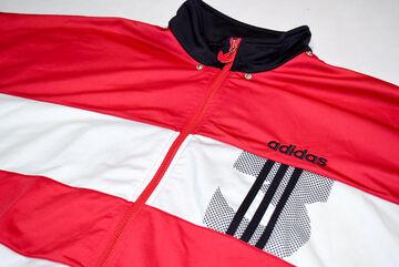 Sport Sport 90er Top Track Adibreak Jacket Adidas Jacket