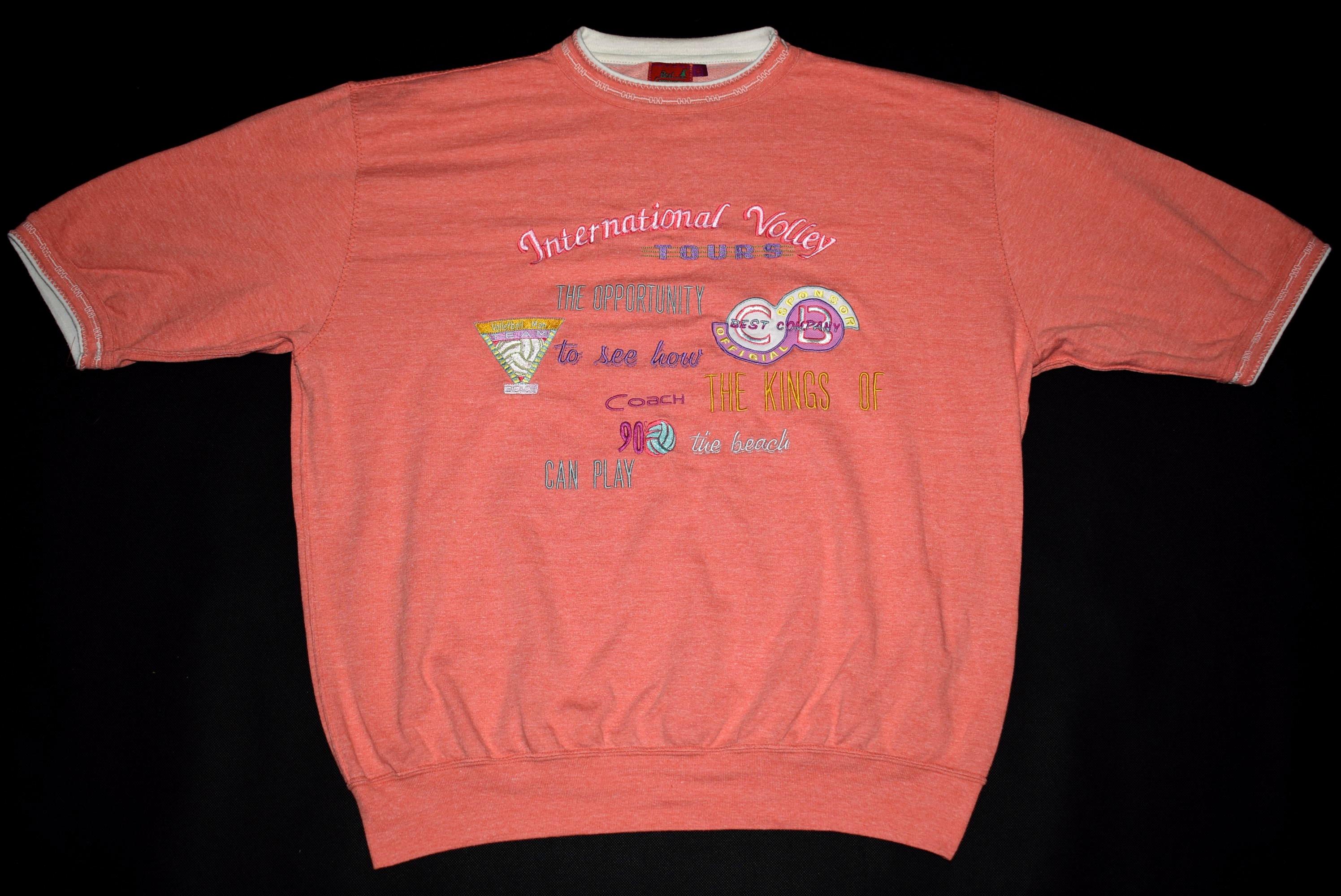 Details zu Adidas Deutschland Trikot Jersey Short Hose DFB WM 2010 Maglia Camiseta Gr. 164