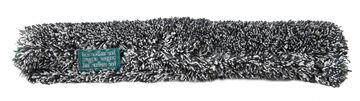 "Unger Black Series Black Series Power Washer Sleeve 14/"" 35cm"