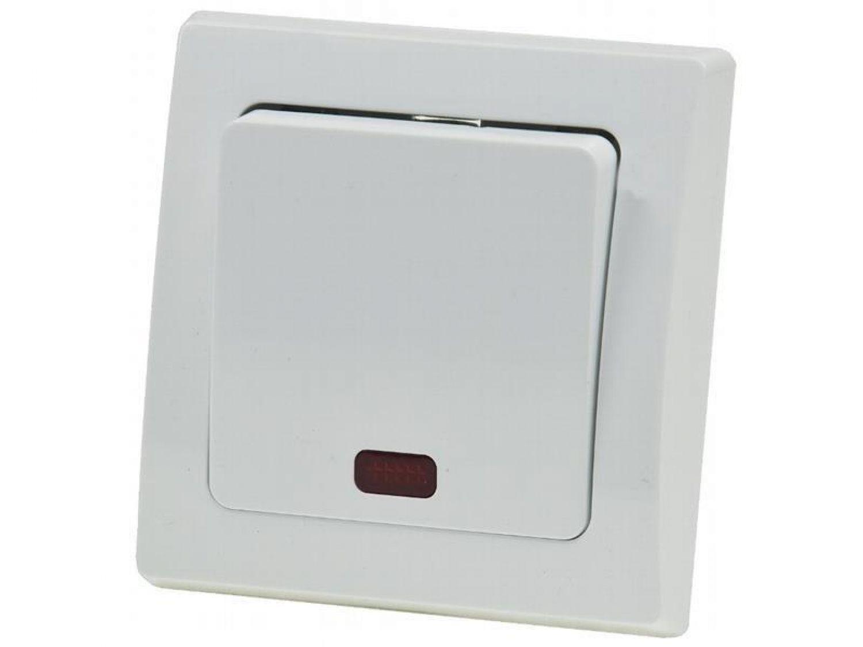 Ausgezeichnet Verwenden Eines Lichtschalters Als Anschlussdose Ideen ...