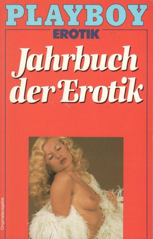 Playboy erotik Playboy Swing