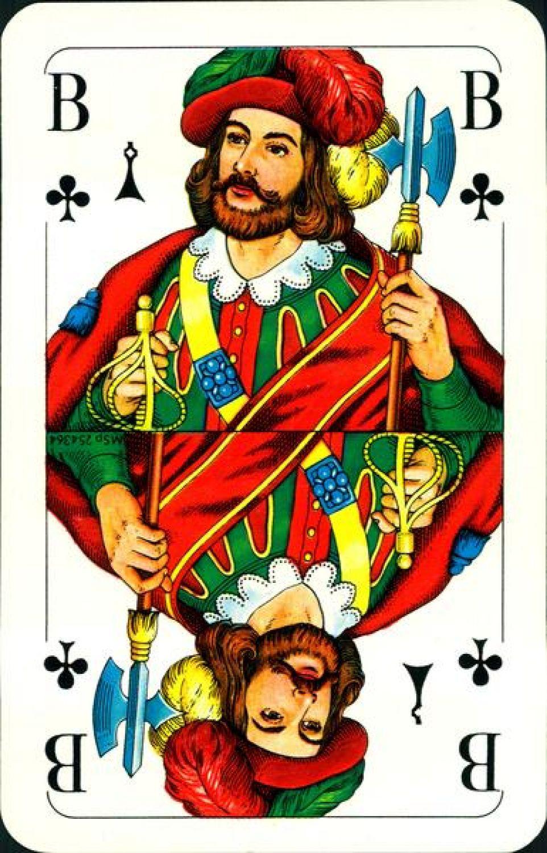 Other Card Games & Poker Skat Esi Schweisselektroden