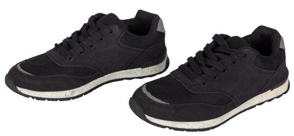 Jungen Sneaker Schuhe PEPPERTS
