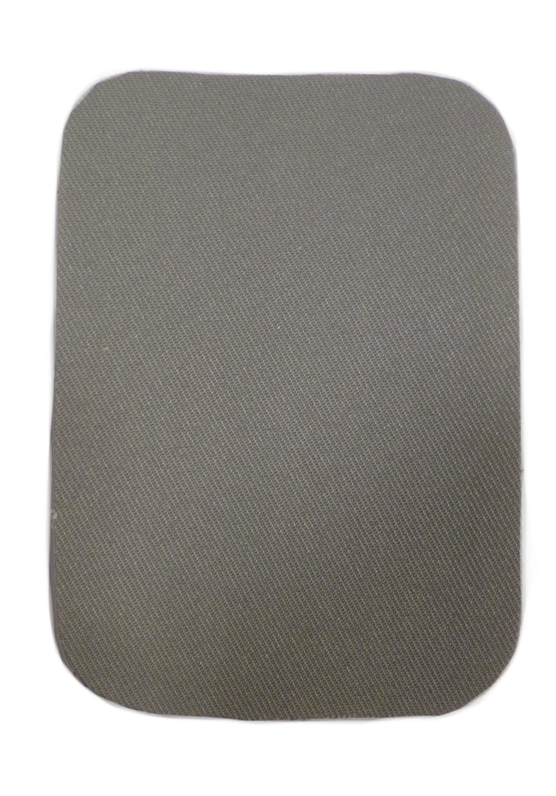 Textilaufbuegler-Buegelflicken-Aufbuegler-Flicken-Reparaturflicken-7-5-cm-x-10-5-cm