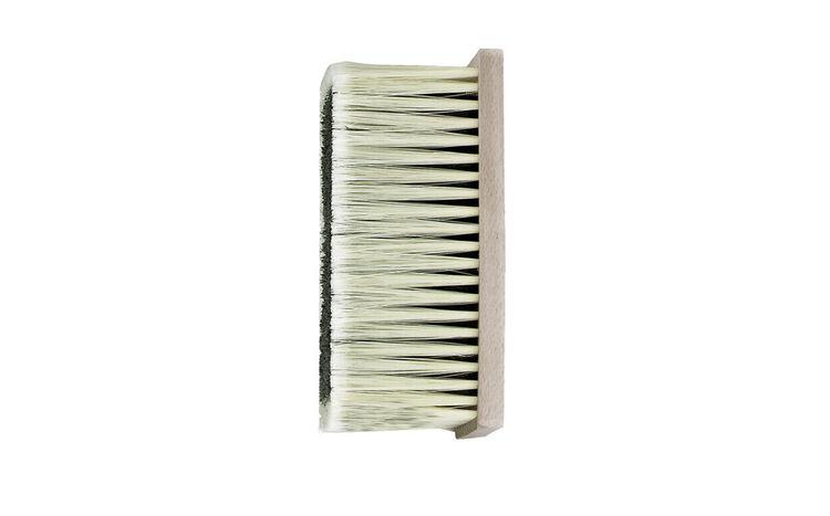 Profi Deckenbürste Malerbürste Tiefgrundbürste Silverprenborste 175mm x 75mm