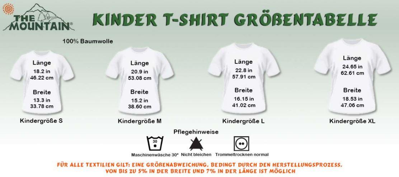 "The Mountain Kinder Batik T-Shirt /""Handbag Chihuahua/"""