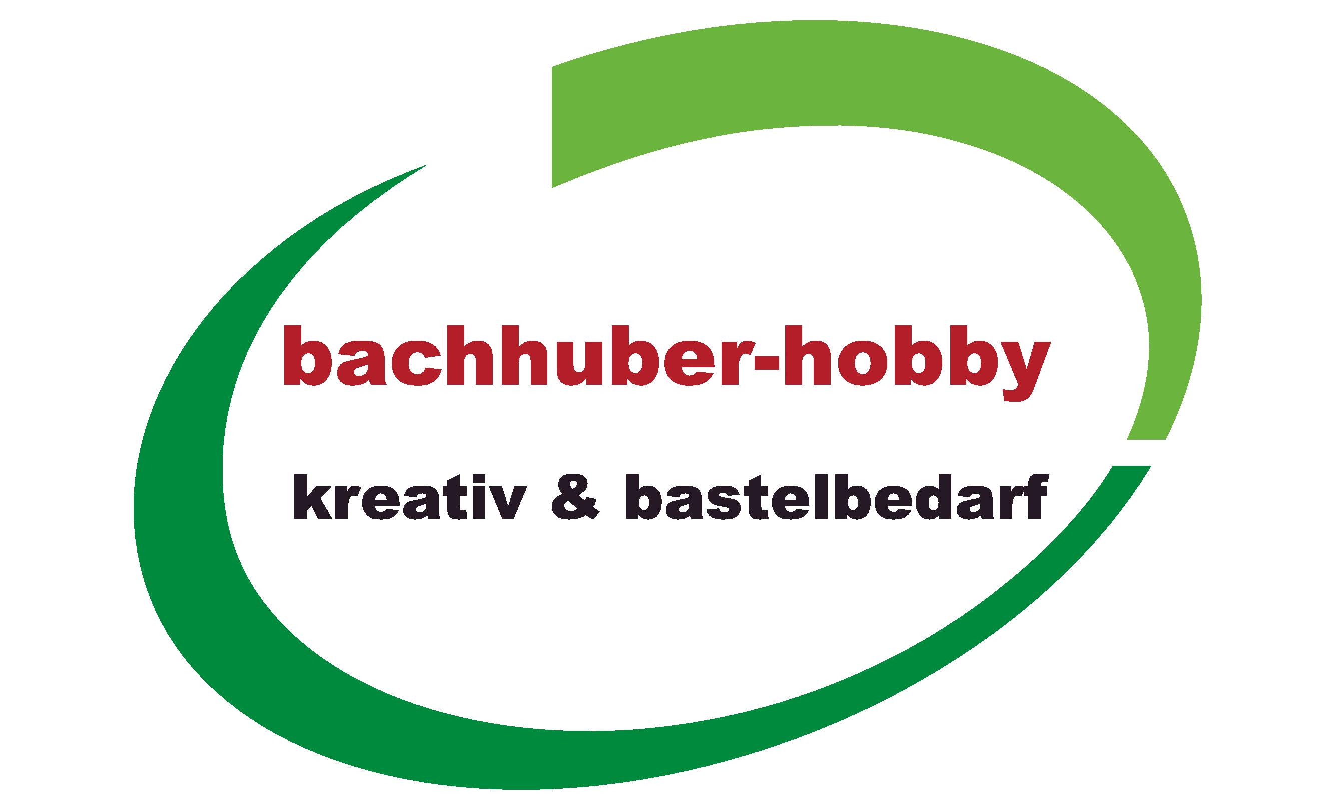 bachhuber-hobby