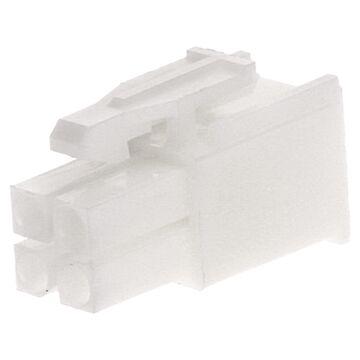 65x connecteur à fiche Dupont câble flexible pour Arduino Longueur 90-250 mm Arduin