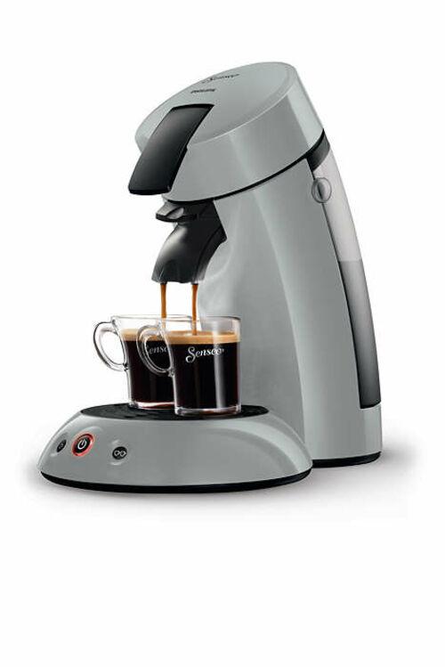 PHILIPS Senseo Viva Café  HD7836//90  Kaffeemaschine Kaffeepadmaschine B-Ware