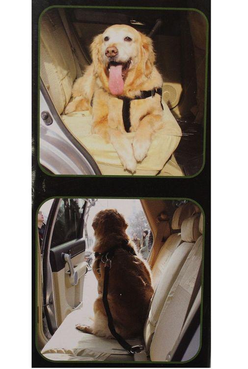 hunde sicherheitsgeschirr autogeschirr autogurt hunde. Black Bedroom Furniture Sets. Home Design Ideas
