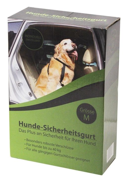 hunde sicherheitsgeschirr autogeschirr autogurt hunde. Black Bedroom Furniture Sets. Home Design Ideas