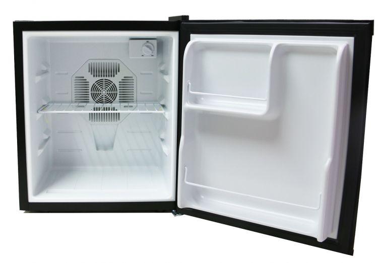 Mini Kühlschrank Tutti : Mini kühlschrank liter minibar nve b freistehend eek a