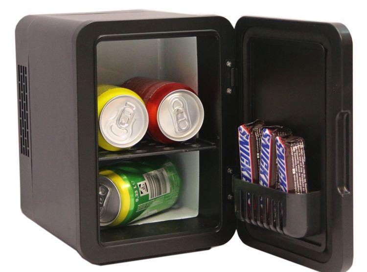 Mini Kühlschrank Von Monster : Mini kühlschrank monster genial les choses de l école embellissent