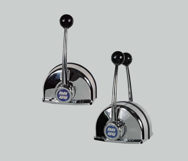 +Schnappdeckel ProCar DIN Metall Einbau Normsteckdose für Zigarettenanzünderst