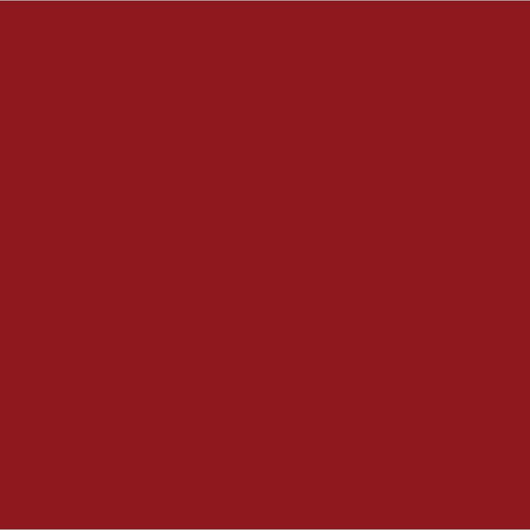 partworks Fensterheber f/ür 911//996 Boxster//986 links