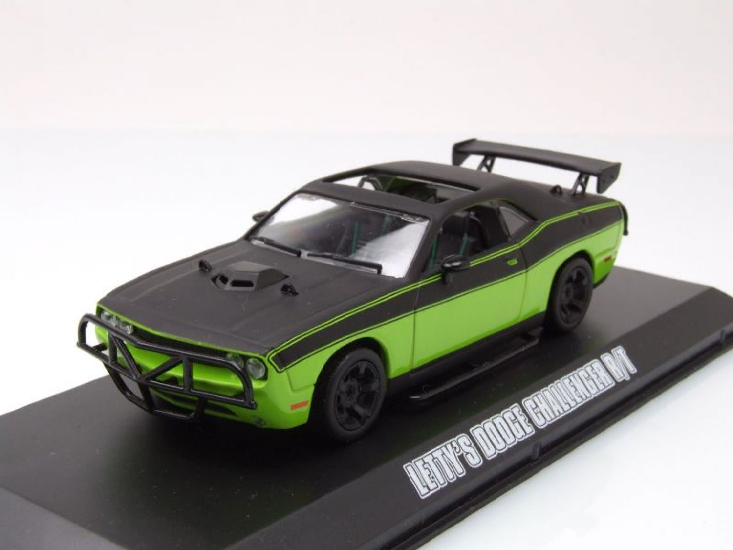 dodge challenger r t 2014 letty fast furious. Black Bedroom Furniture Sets. Home Design Ideas