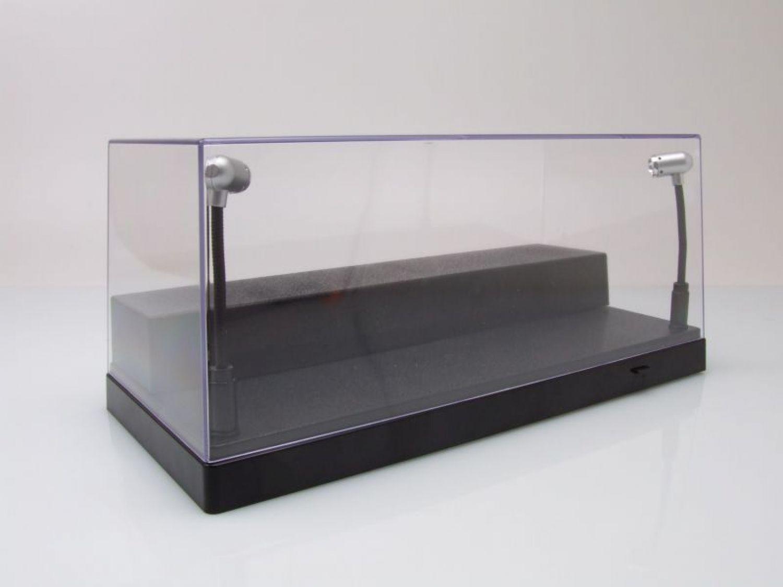 Illuminazione Per Vetrina Detolf : Illuminazione per vetrina illuminazione lineare per vetrine