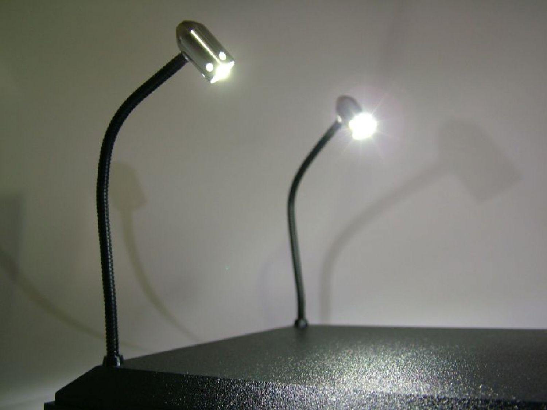 Illuminazione capanna presepe illuminare il presepe videocorsi