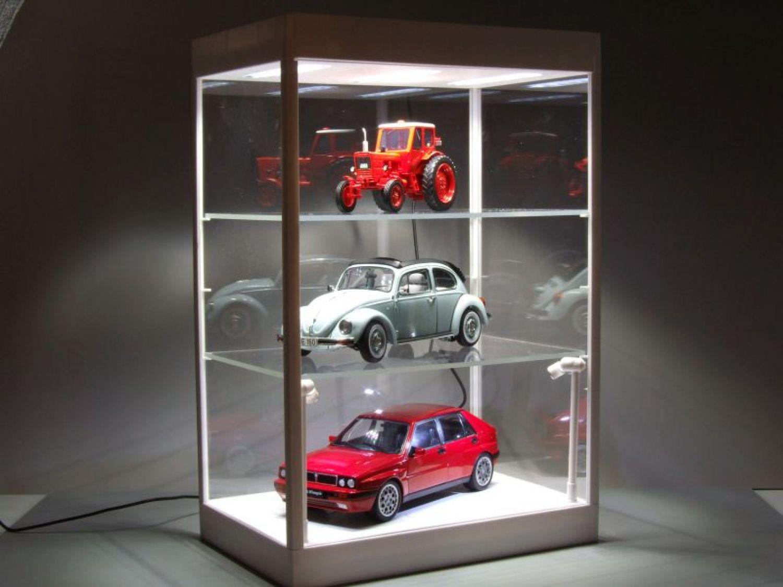 Volkswagen illuminazione il futuro di gruppi ottici e