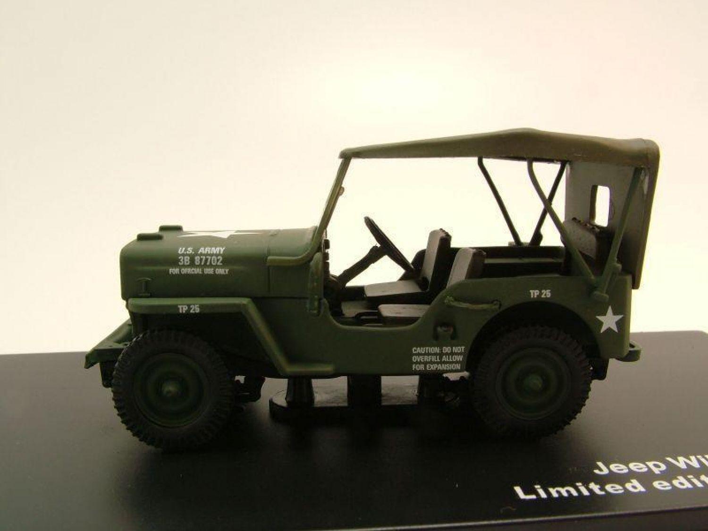 Dinky Ejército Militar 677 automóvil blindado ratas transferencias//Calcomanías