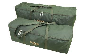 Angeltasche Zelttasche CM Bivvy Bag XL Karpfen Bivvy Carp