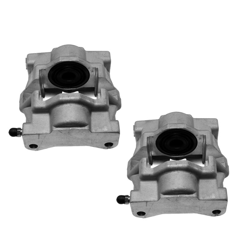 Brake Caliper Rear Axle Right Fits CITROEN C5 I Break II Hatchback 4400L3
