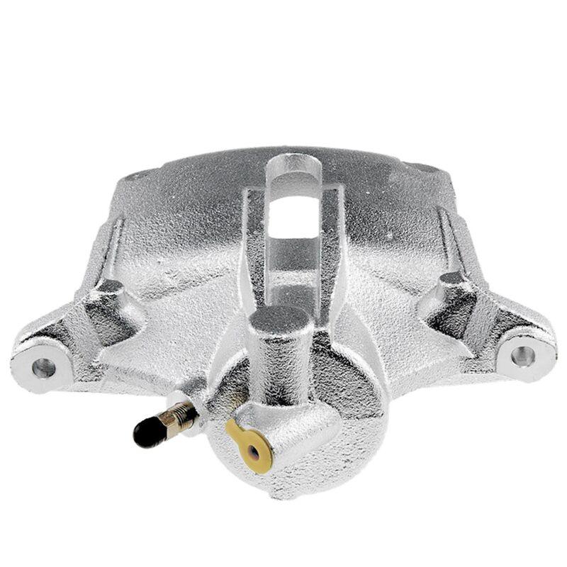 1x Bremssattel vorn links Ford Mondeo III B4Y B5Y BWY Jaguar X-Type Vorderachse
