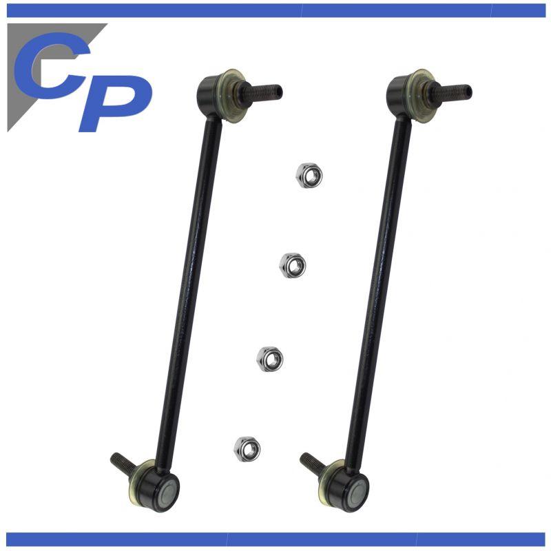 Koppelstange 265 mm vorne für Mazda 323 VI F S BJ Premacy CP 1,4 1,5 1,8 1,9 2,0