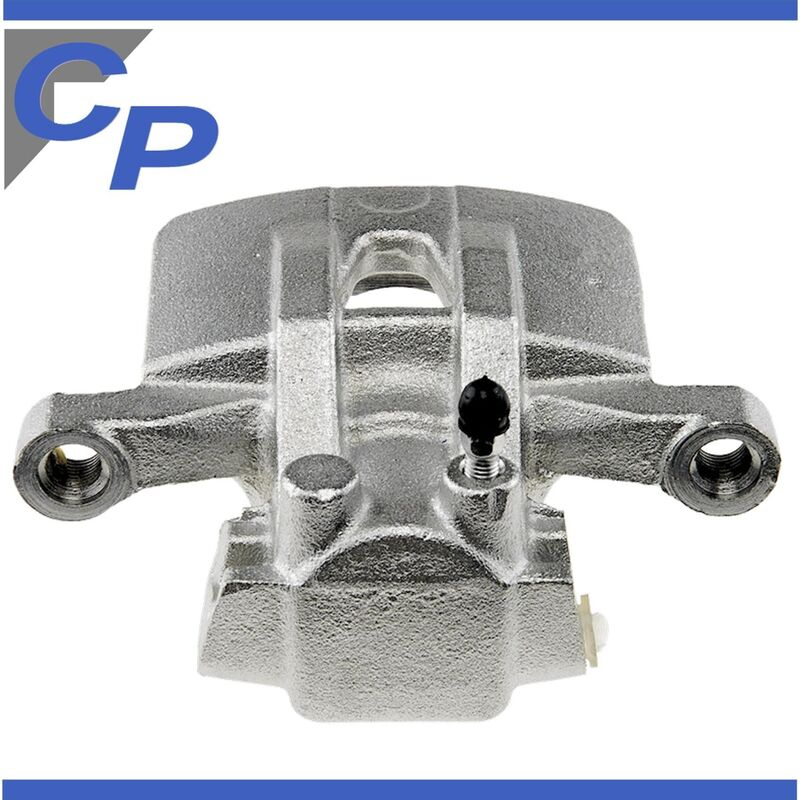 MITSUBISHI GRANDIS AJS Bremssattel Vorderachse Links PEUGEOT 4007 GP/_