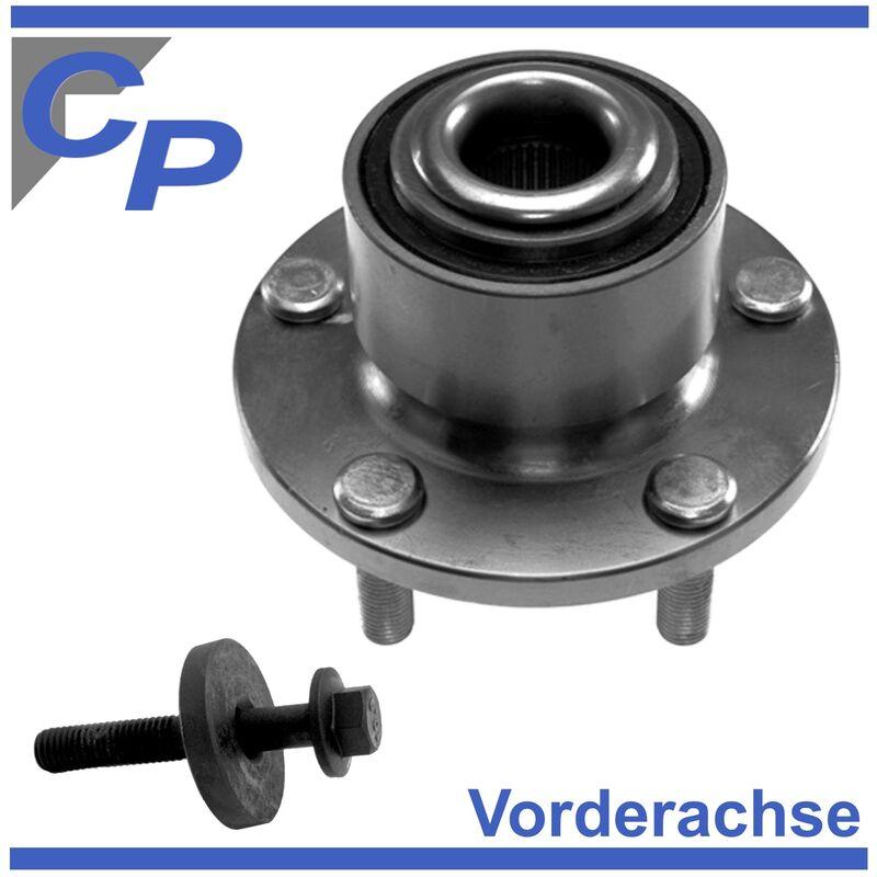 Rotule de Direction Avant Gauche Focus  3043528 1074306 5203491 1107015 54020501