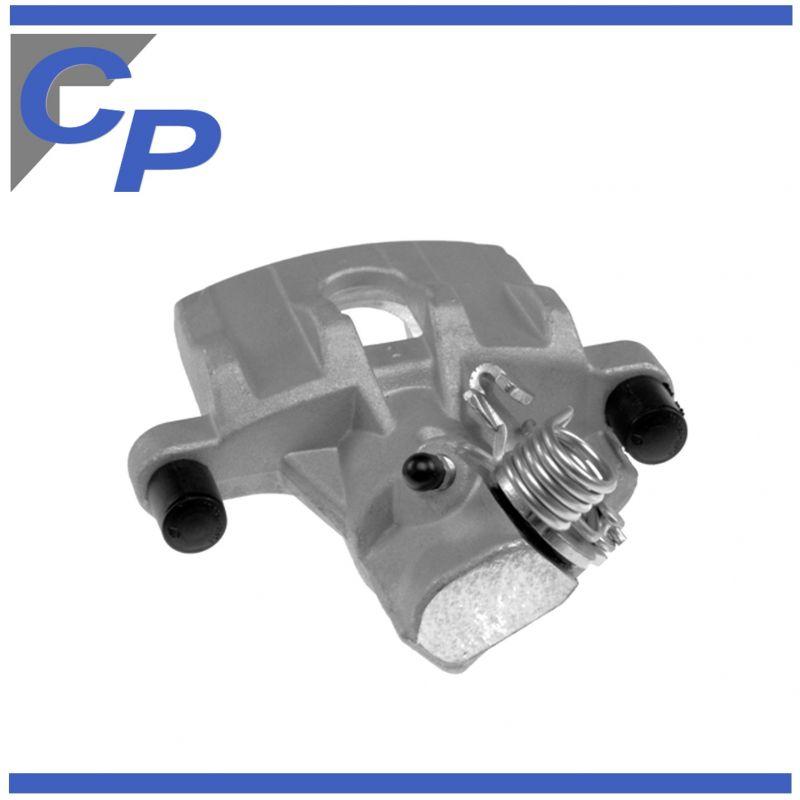 Brake Caliper Rear Left Ford Focus II 2 Mazda 3 5 Volvo C30 C70 S40 ...