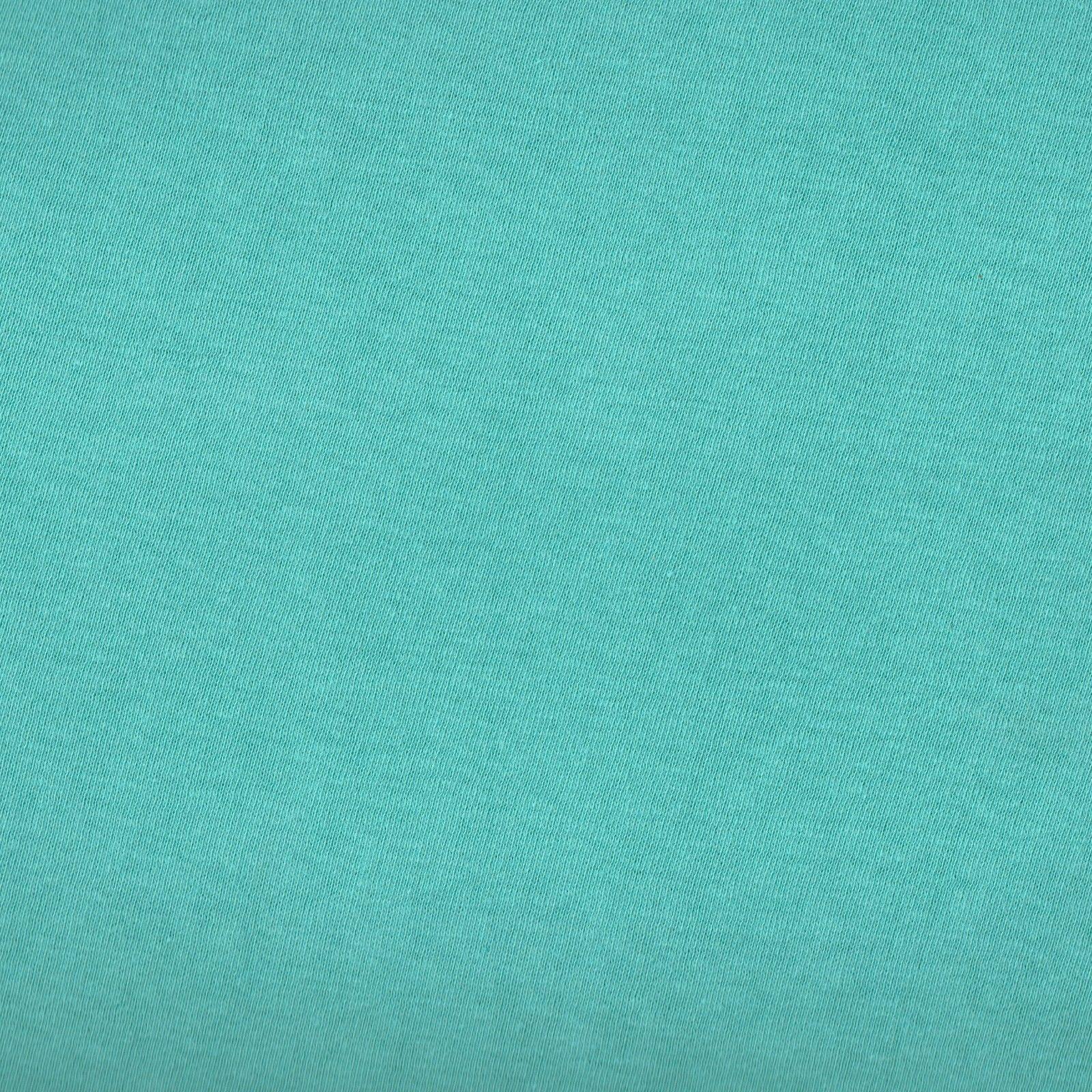 Jersey-Spannbetttuch-Sommer-Ganzjahres-Spannbettlaken-Bettlaken-Betttuch-Oko-Tex Indexbild 20