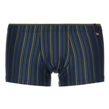bruno banani herren unterhose hip short hipster RIGID ART marine oliv Gr XL//7