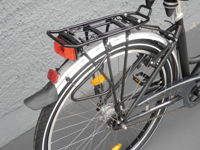 28 zoll damen rad fahrrad city bike shimano nexus 7 gang. Black Bedroom Furniture Sets. Home Design Ideas