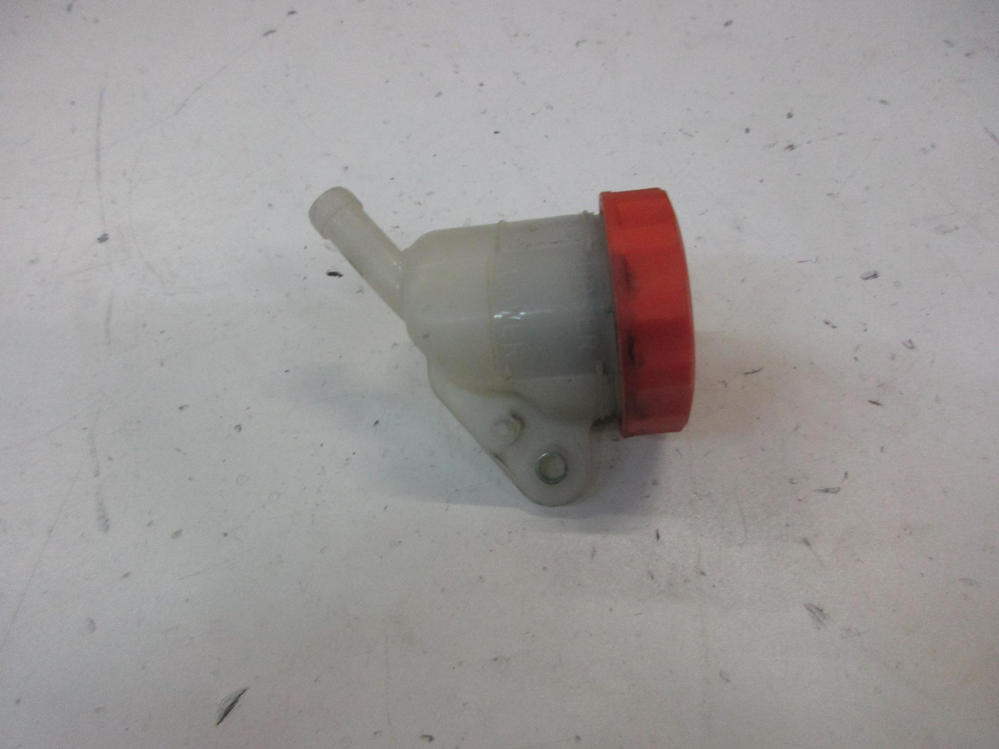 HONDA VFR750 RC36 Handbremszylinder