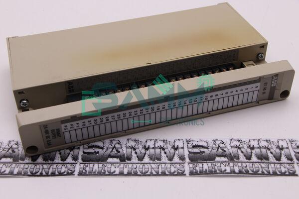 W283 abb procontic t200 Communication Processor 07kp64 gjr5240600r0101