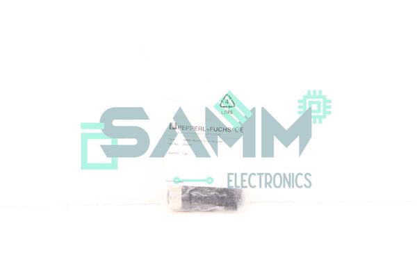 Induktiver Sensor 84197 Inductive Sensor Pepperl+Fuchs NBN8-18GM50-E2-V1