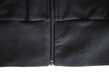 Puma F.Core Damen Sweatjacke Sport Pullover Jacke schwarz gold   eBay 3544d726e5