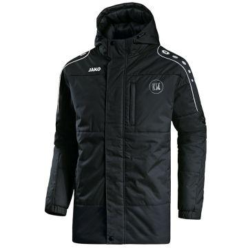 Perfekt Adidas Oxblood RotSweatshirts G25u8 Herren Adidas
