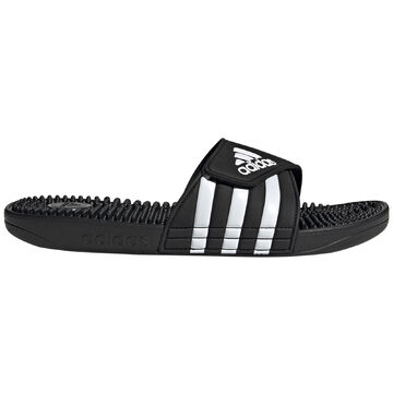 Details about Adidas Adissage Slides Bath Shoes Bath Slippers Fitness Slippers F35580 show original title