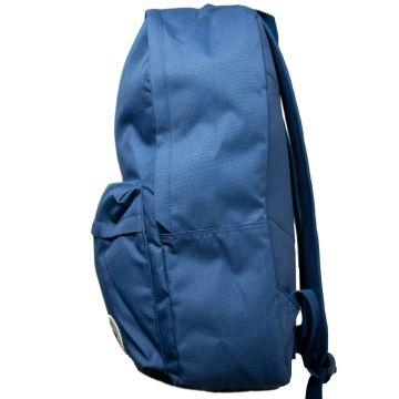 CONVERSE RUCKSACK 15 Liter blau Lifestyle Sport Backpack Rucksäcke 10002651410