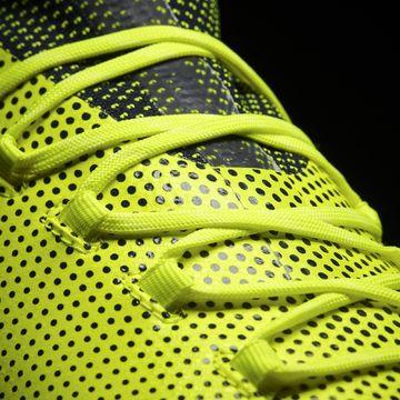Adidas Fußballschuhe Fußball Schuhe Multinocken Mesi rot 34 w neu