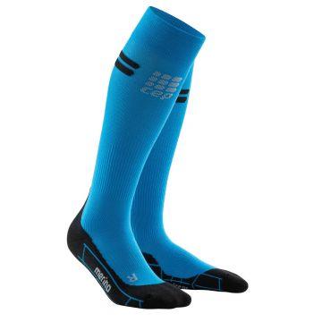 Sporting Goods Clothing & Accessories Cep Nighttech Socks Men Herren Kompressionssocken Socken Strümpfe Laufen Wp5l3