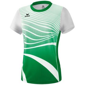 Ukraine Nike Leichtathletik BH Crop Top 203640 460 | SportSpar