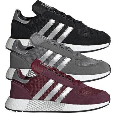 Details G27862g27861 Shoes X5923 Title Adidas Marathon Original Sneaker Show Originals About Casual Sneakers drCBWxoe