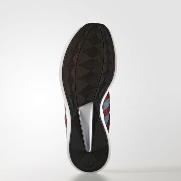 reputable site 6088d 682f5 adidas Loop Racer Schuhe Herren Freizeit Sneaker Sport Fitness Shoe grau  B42448