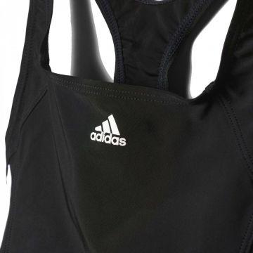 Détails sur Adidas Essence Core 3 Rayures Maillot de bain 2 Pièces Enfants Fille Sport Bikini afficher le titre d'origine